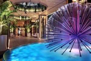 Four Seasons Hotel (2 of 42)