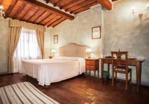 B&B Palazzo Al Torrione - AbcAlberghi.com