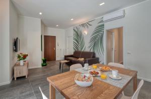 BnButler - Navigli apartment - Arena 35 - AbcAlberghi.com