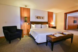 Oft Alfre Hotels