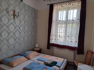 Kraków Hostel