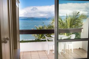 Costa Norte Ponta das Canas Hotel, Hotely  Florianópolis - big - 41