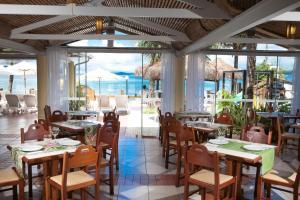 Costa Norte Ponta das Canas Hotel, Hotely  Florianópolis - big - 44