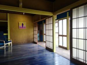 Accommodation in Kagawa