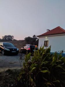 Monte da Amorosa, 7555-301 Sines