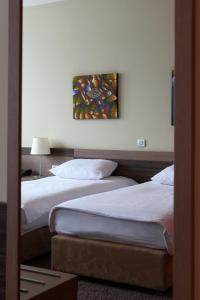 Hotel Kras