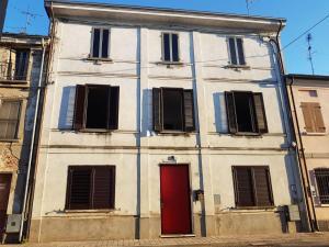 Palazzo Adalgisa