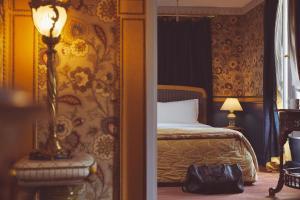 L'Hotel (5 of 46)