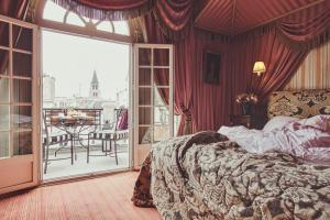 L'Hotel (7 of 46)