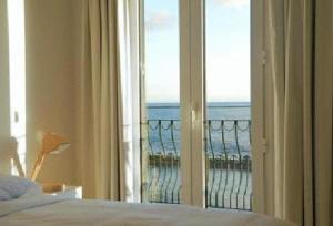 Hotel da Vila (10 of 27)
