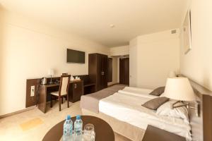 Hotel Elbrus Spa Wellness