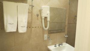 Hotel Lido, Отели  Мар-дель-Плата - big - 25