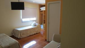 Hotel Lido, Отели  Мар-дель-Плата - big - 7