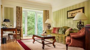 Powerscourt Hotel Resort & Spa (30 of 60)