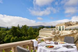 Powerscourt Hotel Resort & Spa (39 of 60)