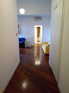Casa Nisio - abcRoma.com