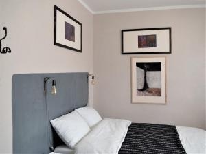ALMONIA Apartament 3 ThankYouLife
