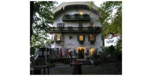 obrázek - Hotel Kolbergarten