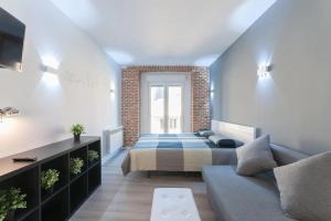 obrázek - ····Latina Madrid City Centre Apartment····