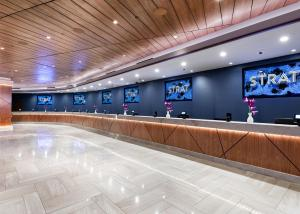 Stratosphere Casino, Hotel & Tower (6 of 88)