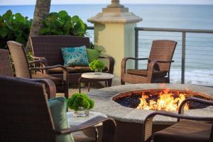Kimpton Vero Beach Hotel & Spa (7 of 46)