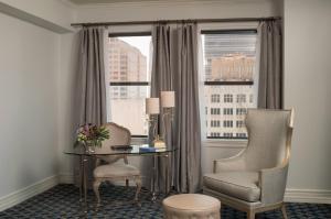 InterContinental Stephen F. Austin Hotel (31 of 57)