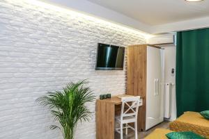 Apartament Podlaskidron