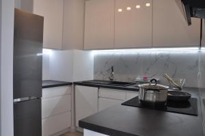 Prudentia Apartments Lifetown