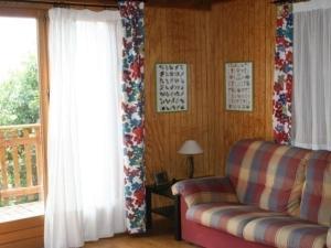 Location gîte, chambres d'hotes Rental Villa Les Angles 4 dans le département Pyrénées Orientales 66