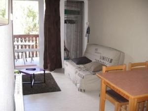 Apartment Le panoramic i 6 - Les Angles
