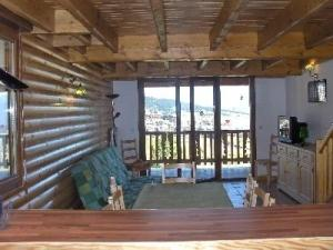 Apartment L'oree du bois 6 - Les Angles