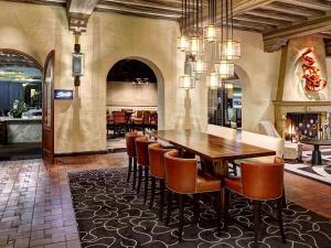 Fairmont Sonoma Mission Inn & Spa (3 of 182)