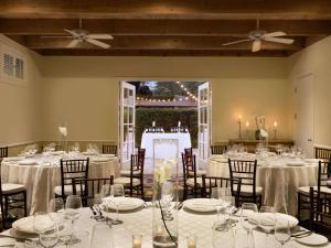 Fairmont Sonoma Mission Inn & Spa (36 of 182)