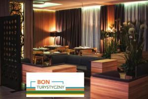 Hotel Korona Tatr - Zakopane