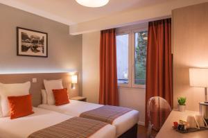 classics-hotel-bastille