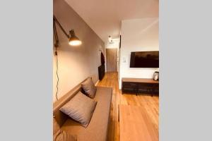 REWAL Komfortowy apartament przy plaży