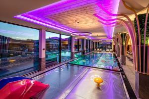 Der Postwirt - Alpen LifeStyle mit Tradition - Hotel - Söll