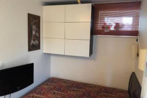 Prywatny Apartament w malowniczych Dębkach
