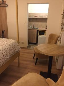Apartments Emma