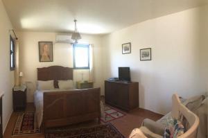 . Zimmer Lamidbar