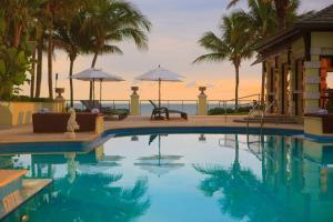 Kimpton Vero Beach Hotel & Spa (15 of 46)