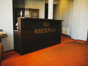 Legnicki Browar Książęcy Hotel i Restauracja