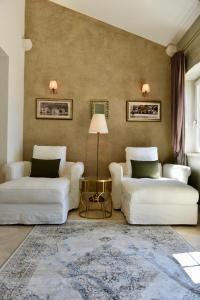 Villa Giardino (30 of 69)