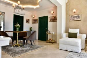 Villa Giardino (29 of 69)