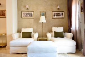Villa Giardino (35 of 69)