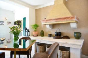 Villa Giardino (18 of 69)