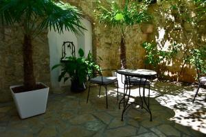 Villa Giardino (19 of 69)