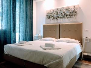 Pigneto Guest House - abcRoma.com