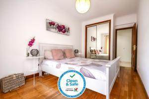 Apartamento Tejo in 2800-279 Cacilhas