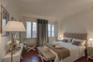 Apartments Florence- Santa Maria Novella